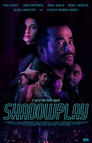 Shadowplay izle