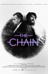 The Chain izle