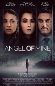 Angel of Mine izle