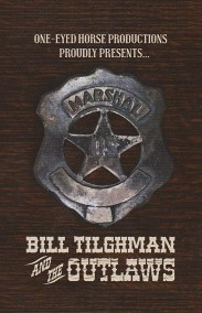 Bill Tilghman and the Outlaws izle