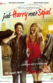 Jab Harry met Sejal izle