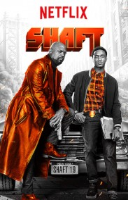 Shaft izle