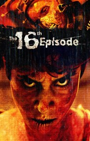 The 16th Episode izle