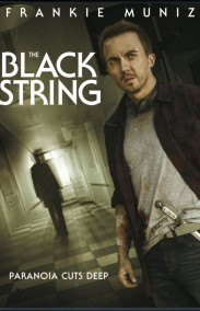 The Black String izle