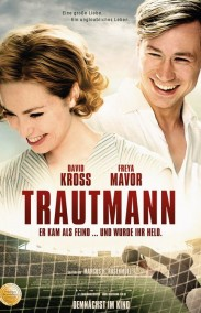 The Keeper - Trautmann izle
