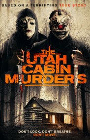 The Utah Cabin Murders izle