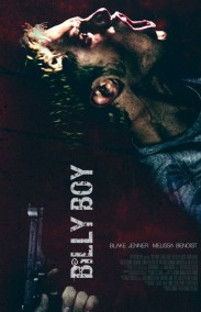 Billy Boy izle