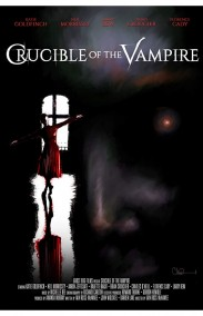 Crucible Of The Vampire izle