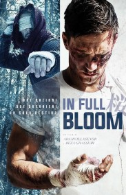 In Full Bloom izle