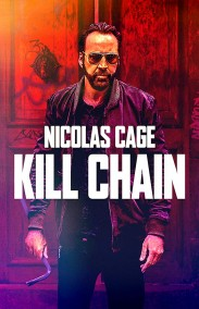 Kill Chain izle