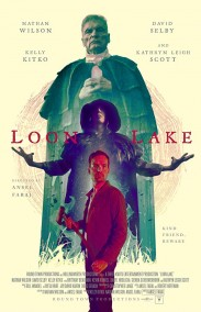 Loon Lake izle