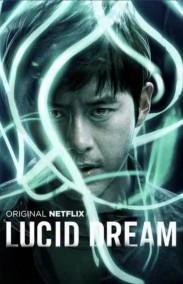 Lucid Dream izle