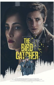 The Birdcatcher izle