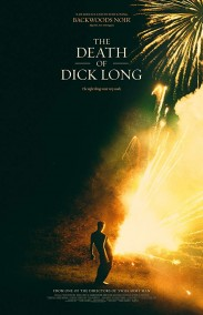 The Death of Dick Long izle