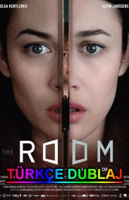The Room izle