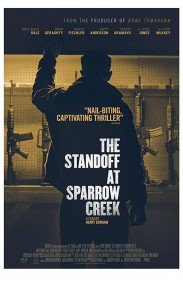 The Standoff at Sparrow Creek izle
