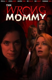 The Wrong Mommy izle
