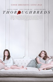 Thoroughbreds izle