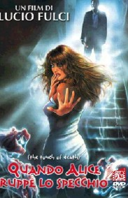 Touch of Death izle