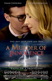 A Murder of Innocence izle