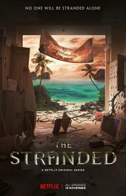 The Stranded 1. Sezon izle