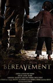 Bereavement izle