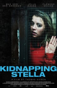 Kidnapping Stella izle