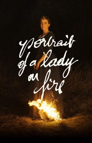 Portrait of a Lady on Fire izle