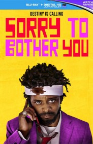 Sorry to Bother You izle