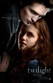 Twilight izle