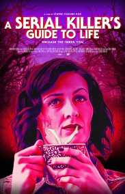 A Serial Killer's Guide to Life izle