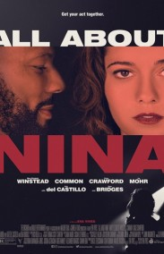 All About Nina izle
