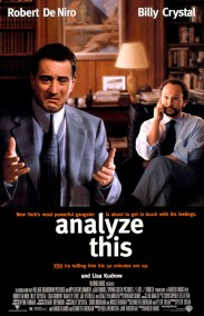 Analyze This izle