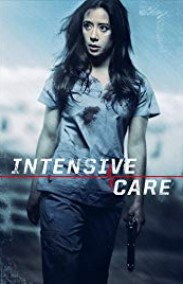 Intensive Care izle