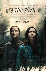 Into the Forest izle