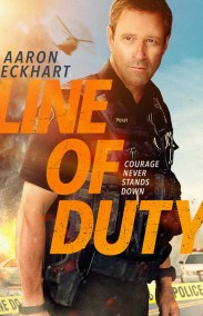 Line of Duty izle