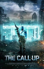 The Call Up izle