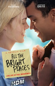 All the Bright Places izle