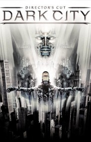 Dark City izle