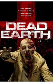 Dead Earth izle