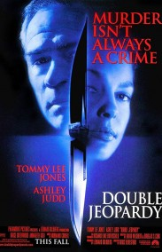 Double Jeopardy izle