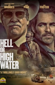 Hell or High Water izle
