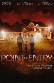 Point of Entry izle