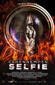 Selfie From Hell izle