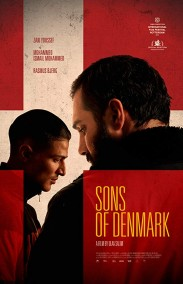 Sons of Denmark izle
