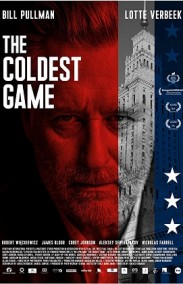The Coldest Game izle