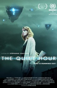 The Quiet Hour izle