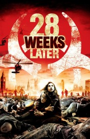 28 Weeks Later izle
