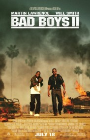Bad Boys 2 izle