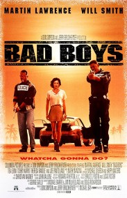 Bad Boys izle